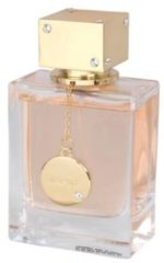 Jean Pierre Sand Club De Nuit Woman Eau de Parfum 105 ml