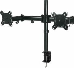 ARCTIC Z2 Basic 68,6 cm (27'') Klem Zwart