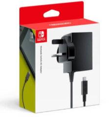 Nintendo Netzteil (USB-C) - für Nintendo Switch 2510666