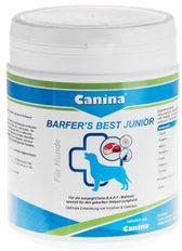 Canina Barfer's Best Junior - 850 g