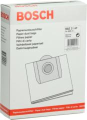 Bosch, Siemens Bosch Typ W Staubsaugerbeutel 460448