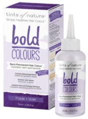 Tints Of Nature Bold Purple (1set)