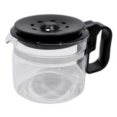 WPRO universele glaskan voor koffiezetapparaat 484000000317, ucf100