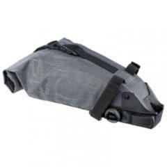 Evoc - Seat Pack Boa 3 - Fietstas maat 3 l, grijs/zwart