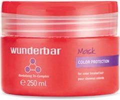 Wunderbar Masker Color Protection Mask