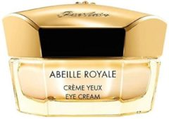 Guerlain Abeille Royale - Queen's Treatment Royal Jelly Kuur