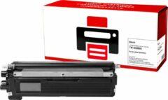 Pixeljet Brother TN-230BK Toner Cartridge - Zwart