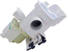 Bosch Ablaufpumpe für Waschmaschine 00703147