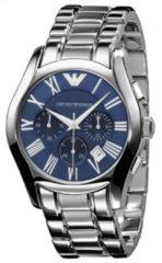 Emporio Armani Armani AR1635 Heren Horloge