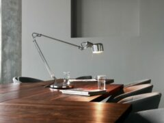 Roestvrijstalen Serien Job Table Surface SR JB1013 Roestvrij staal