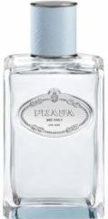 Prada Les Infusions de Prada Eau de Parfum (EdP) 100.0 ml