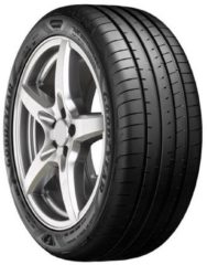 Goodyear EAGLE F1 ASYMMETRIC 5 255/40 R20 101Y zomerband