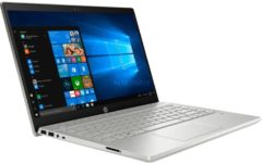 HP Notebook Pavilion 14-ce0001ng (4AW98EA)