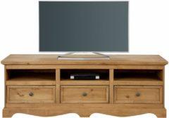 Home affaire Lowboard »Melissa«, Breite 160 cm