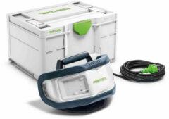 Festool DUO-Plus SYSLITE | Bouwstraler | in koffer