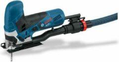Bosch Professional Decoupeerzaag GST 90 E - 060158G003