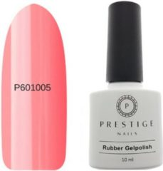 Prestige nails Prestige Gelpolish Peach Echo