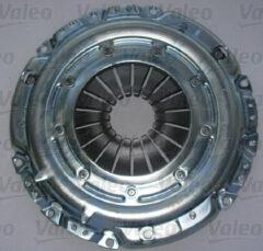 Valeo Koppelingsset 835010