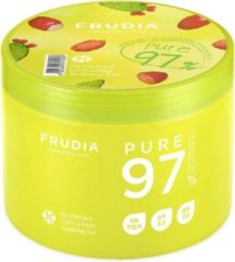 Frudia My Orchard Cactus Real Soothing Gel 500 ml