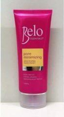 Belo Whitening Face wash Pore Minimizing 100 ml
