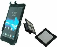 Haicom Magenetic Houder voor de Sony Xperia Z (MI-262)