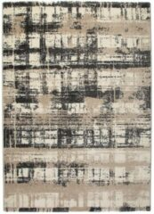 Obsession Multicolor vloerkleed - 120x170 cm - A-symmetrisch patroon - Modern