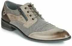 Grijze Nette schoenen Kdopa MONTMARTRE