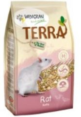 Vadigran Terra Rat - 1.25 kg