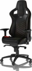 Noblechairs EPIC Gaming Chair, Rood