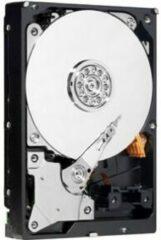 """Western Digital AV - Interne harde schijf 3.5"""" - 2 TB"""