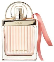 Chloe Chloé Love Story Eau Sensuelle Eau de Parfum Spray 50 ml