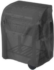 Tepro 8605 Universalabdeckhaube für Gasgrill groß