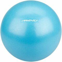 Avento Soft Fitness/Gymbal - Ø 23 cm - Lichtblauw - 23