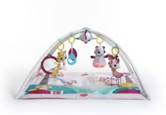 Tiny Love Gymini Speelmat Deluxe Princess 86x78x37 Cm 3333120551