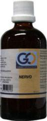 Go Nervo (100ml)