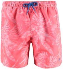 Rosa Brunotti Tropical Men Shorts
