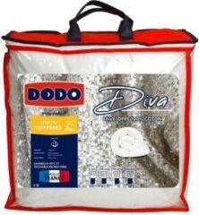 DODO Diva gehard dekbed - 200 x 200 cm