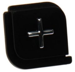 Delonghi Multifry Druckknopf für Heißluftfritteuse 5312513631