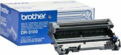 Brother DR-3100 Original Zwart Drum Unit DR3100