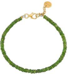Armband Gemondo Groen
