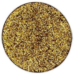 "GearBest ""POPFEEL 18 Color Monochrome Glitter Eye Shadow - #011"""