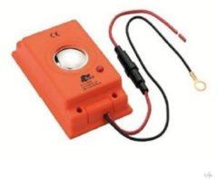 Rode Marderfix MF 12V akoestisch apparaat ultra hoge frequentie