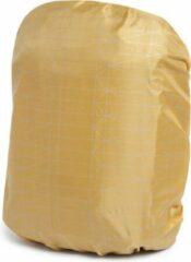 Cortina Cort Lima Raincover backpack mustar