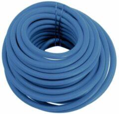 Carpoint Elektriciteitskabel 1,5 Mm² 5 Meter Blauw