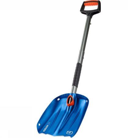 Afbeelding van Ortovox - Shovel Kodiak - Lawineschep blauw
