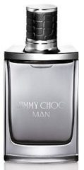 Jimmy Choo Jimmy Choo Man Eau de Toilette Spray 50 ml