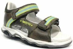 Groene Track Style 319201