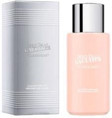 Jean Paul Gaultier - Classique Eau De Toilette Bodylotion - 200 ml