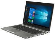 Toshiba Tecra Z40-C-12Z - 14'' Notebook - Core i5 Mobile 2,8 GHz 35,6 cm PT465E-03F04CGR