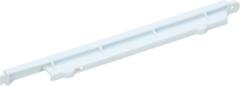 LG Führungsschiene für Glasplatte Kühlschrank 4974JA2040A